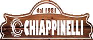 Chiappinelli Carni Foggia - Macelleria | Gastronomia | Braceria